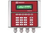 InnovaSonic 205i Ultrasonic Flow Meter