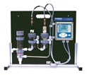 Model FCL Free Chlorine Measuring System
