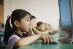 What Are Parents' Perceptions Of The IT Solutions You Provide To Schools?