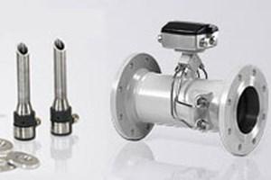 Ultrasonic Inline Flowmeters