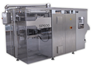 Sachet, Stick Pack And Four Side Seal Packaging Machines