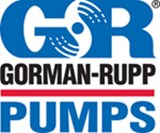 The Gorman-Rupp Company- high quality pumps and pumping systems