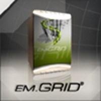 EM.GRID™