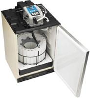 Sigma SD900 Refrigerated Sampler, 115V