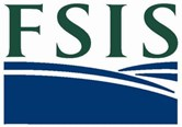 FSIS Sets Lofty Food-Defense Goals For Next Year