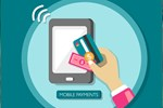 Mobile POS Growth: Steady, But Not Staggering