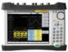 P25/NXDN/DMR/WiMAX/LTE Analyzer: S412E LMR Master