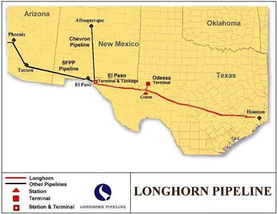 odessa texas map with Longhorn Pipeline Given A Green Light By Fede 0001 on Tourism G56385 Odessa Texas Vacations as well energylandscapes further State Park further Fwtx in addition Denton Map.
