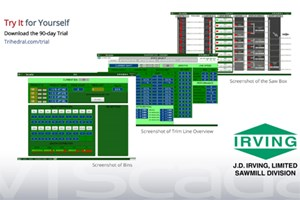 A Tale Of Two SCADA Conversions