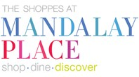 Best Practices Of Shopping Mall Analytics At Mandalay Bay