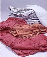 Wiping Materials