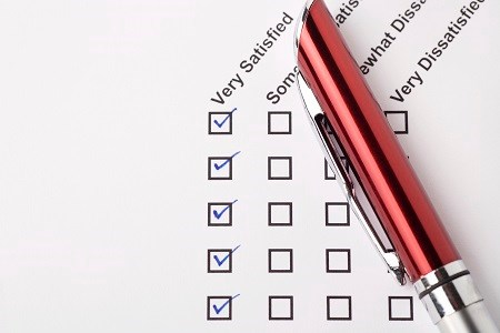 HIPAA Compliance Survey: Your IT Clients' Thoughts