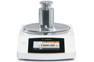 How To Optimize Your Weighing Process