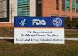 FDA Task Force Proposes Coordinated Registries For National Medical Device Evaluation System