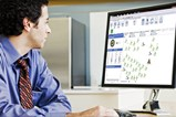 StruxureWare SCADA Expert ClearSCADA