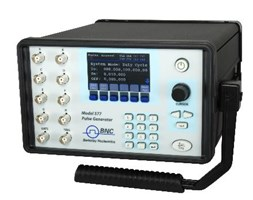 Digital Delay/Pulse Generator: Model 577