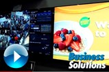 Panasonic Shows Attendees Total Retail Solution At RetailNOW 2013