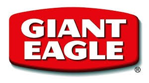 Giant Eagle Aggregates Information Into One Stream To Provide Team Members With Actionable Information