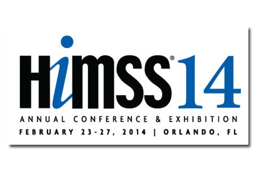 What Really Happened At HIMSS14