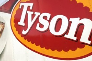 Tyson Foods Will Eliminate Human Antibiotic Use In Chickens