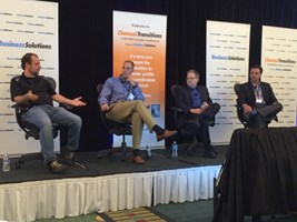 MSPs, VARs Weigh In On Lead Generation