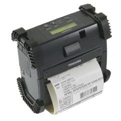 Toshiba TEC B-EP4DL-GH40-QM-R