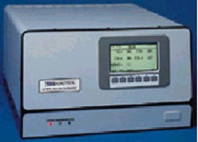 ta7000 Gas Purity Monitor