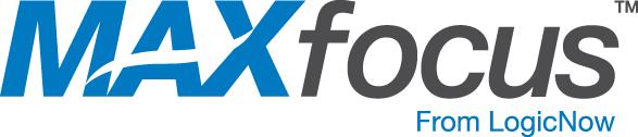 MAXfocus Expands Its Comprehensive Remote Management Platform For MSPs