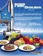 Brochure: Saniflo™ VC Diaphragm Pump