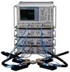 VectorStar® 4 Port Broadband Vector Network Analyzer: ME7838A4