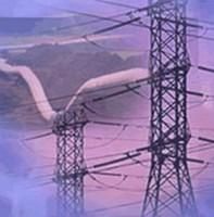 Energy Commodity Procurement Services
