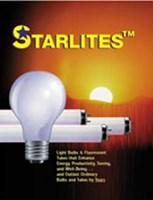 Starlite Flourescent Lamps
