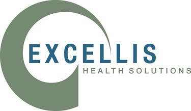 excellis health solutions
