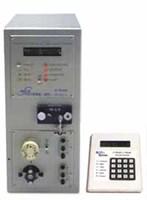 HPLC Radioactivity Detector