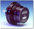 Rotary Temperature Transmitter for Rieter Machines
