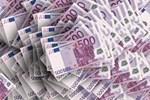 Danaher To Acquire Nobel Biocare For $2.2 Billion