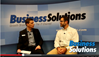 Video: mPOS, Cloud Help Retail IT VARs Overcome Objections To As-A-Service