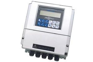 MicroChem®2 Series 4000 Transmitter/Controller