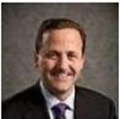 Neptune-Benson Names Kenneth Rodi CEO