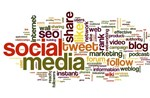 IT Solutions Providers: Shhh, Here's The Secret Behind Every Great Social Media Strategy