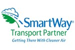 Satellite Logistics Group Named SmartWay® Partner