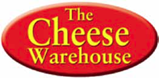 Cheese Warehouse Logo
