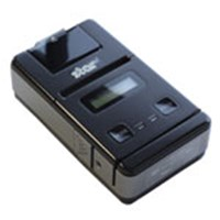 Star Micronics SM-S220i: 2-Inch Mobile Receipt Printers Product Review