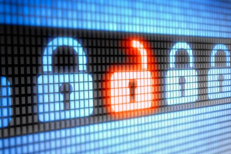 Multilayered Approach Can Help Your Merchant IT Clients Reduce Chances Of A Data Breach
