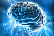 Electrical Stimulation Improves Memory