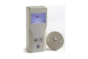 Laboratory Fume Hood Monitor