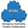 IFSAC's New Method To Evaluate Foodborne Illness Sources