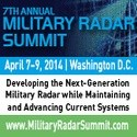Military Radar Summit
