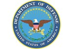 U.S. DoD Awards Several Multi-Million Dollar Contracts To Medtech Companies