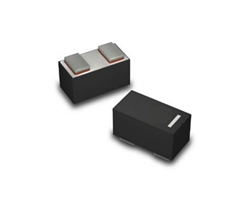 Low-Barrier Silicon Schottky Diode: SMS7621-060